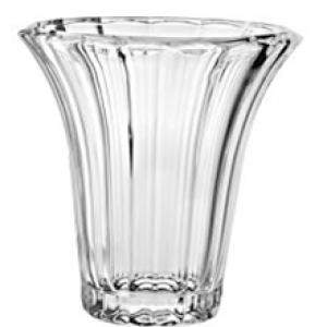 Gotë kristali për lëngje